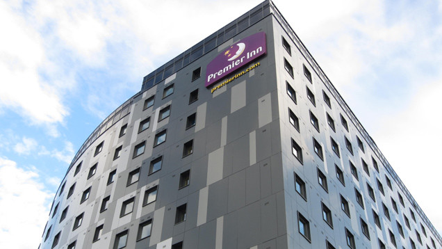 Premier inn gatwick caldwell consulting - Premier inn head office email address ...